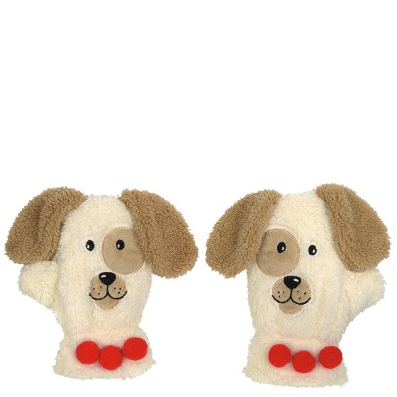 Dog Mittens