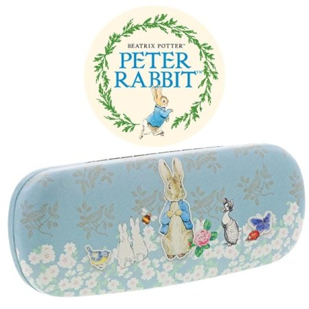 Enesco launches new items into hugely popular Peter Rabbit™ Adult accessories range
