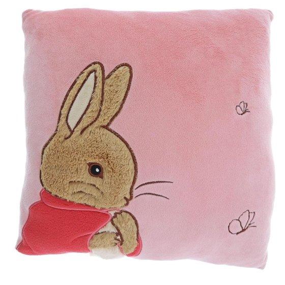 Flopsy Cushion