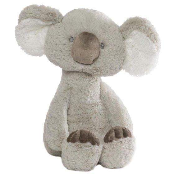 Baby Toothpick Koala Large