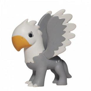 Buckbeak Charm Figurine