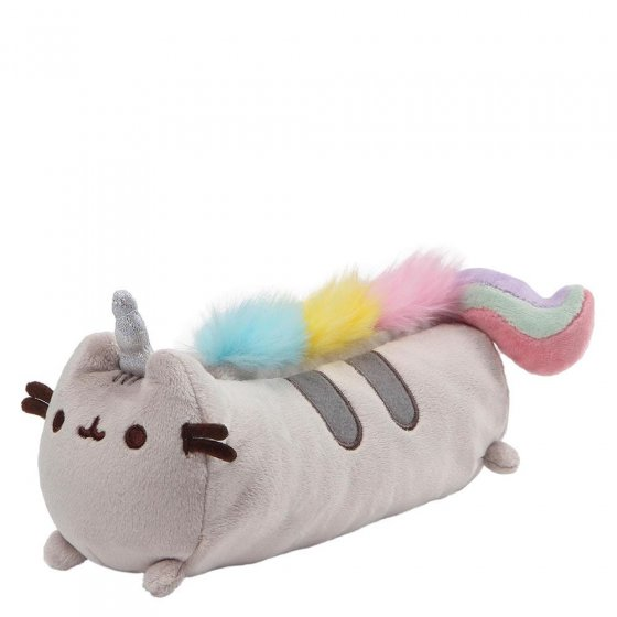 Pusheenicorn Pencil Case