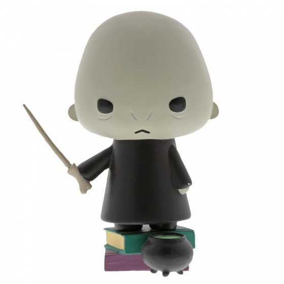FS Voldemort Charm Figurine