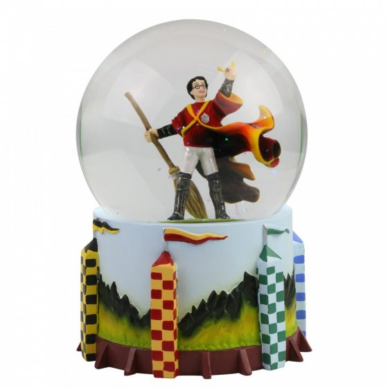 Harry Potter Quidditch Waterball