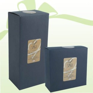 Circle of Love Gift Packaging