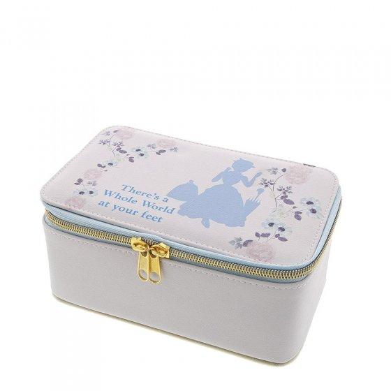 Mary Poppins Jewellery Box