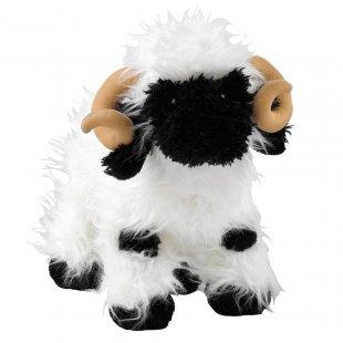 Valais Blacknose Sheep (Large)