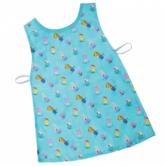 Peppa Pig Children's Tabard