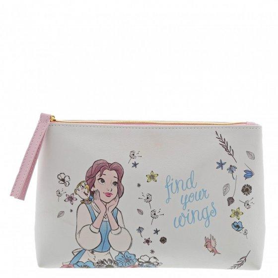 Belle Cosmetic Bag