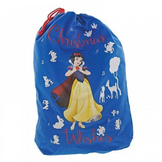 Snow White Sack