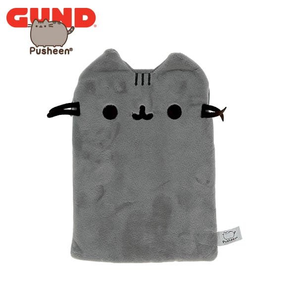 GUND gets ready for a puuurfect Christmas with a new range of Pusheen products