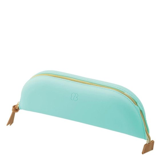 Mint Green Pen Tray Case (Large)