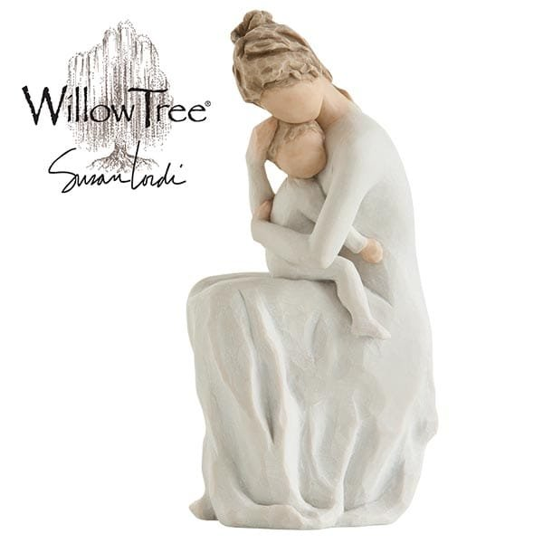 Willow Tree®…'For Always'