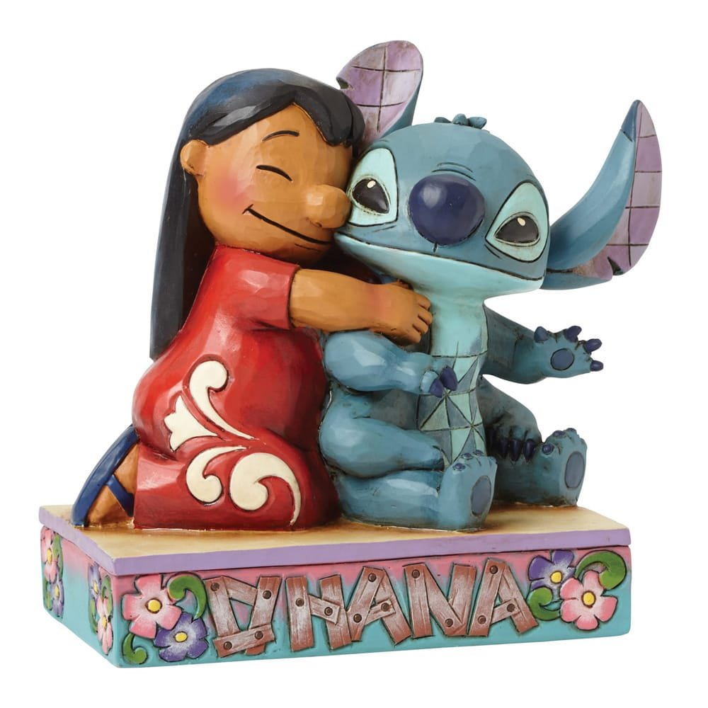 Ohana means family this Mother's Day and beyond