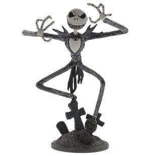 Jack Skellington Vinyl Figurine