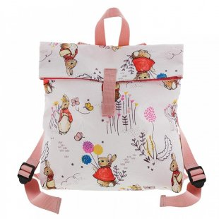 Flopsy Childrens Backpack