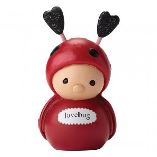 Lovebug (Pack 3)