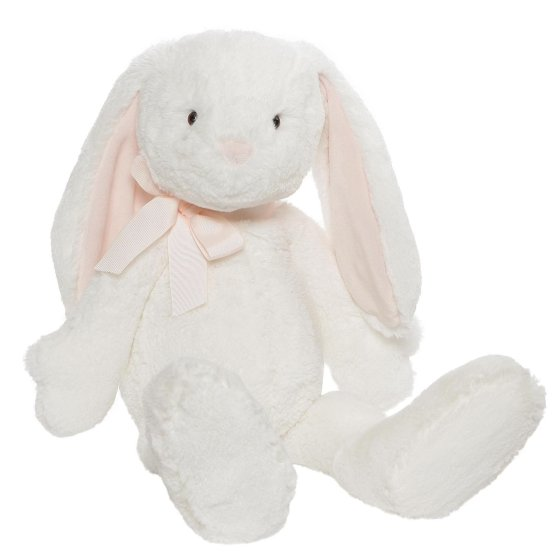 Evelyn Bunny Large