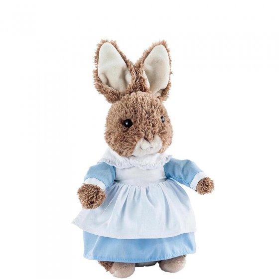 Mrs. Rabbit Large