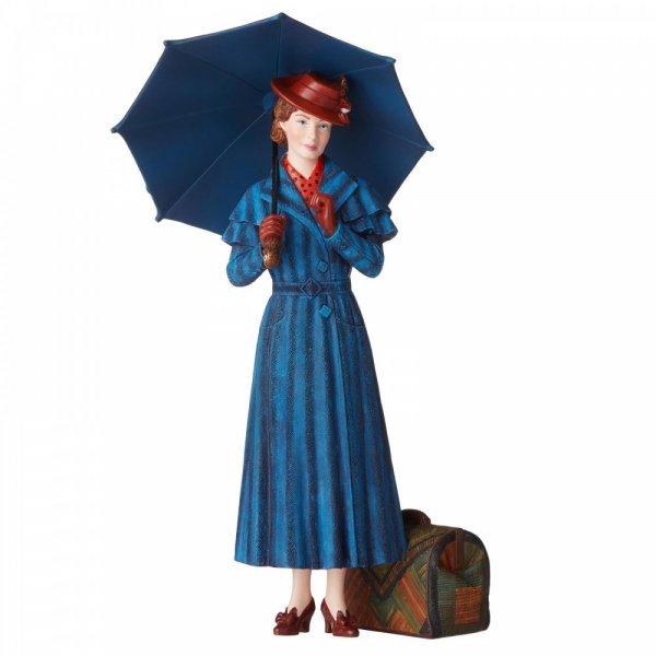 Disney Enchanting A29808 Mary Poppins Purse