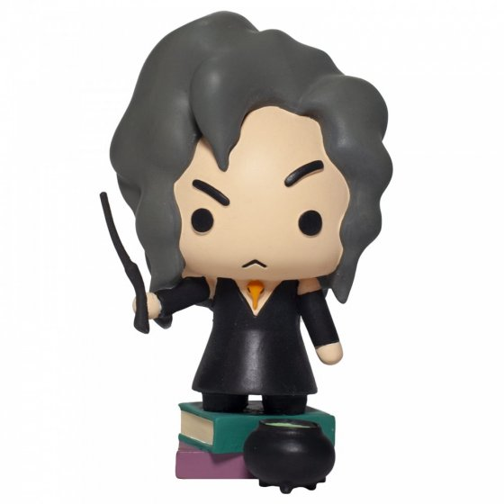 Bellatrix Charm Figurine
