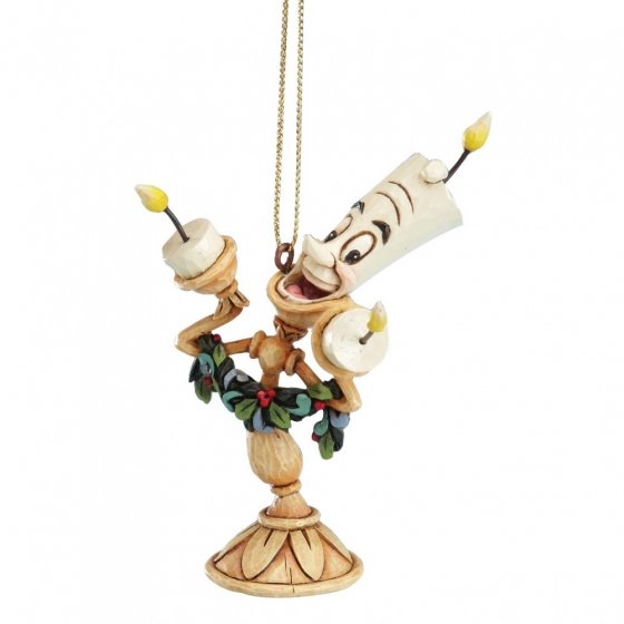 Lumiere Hanging Ornament