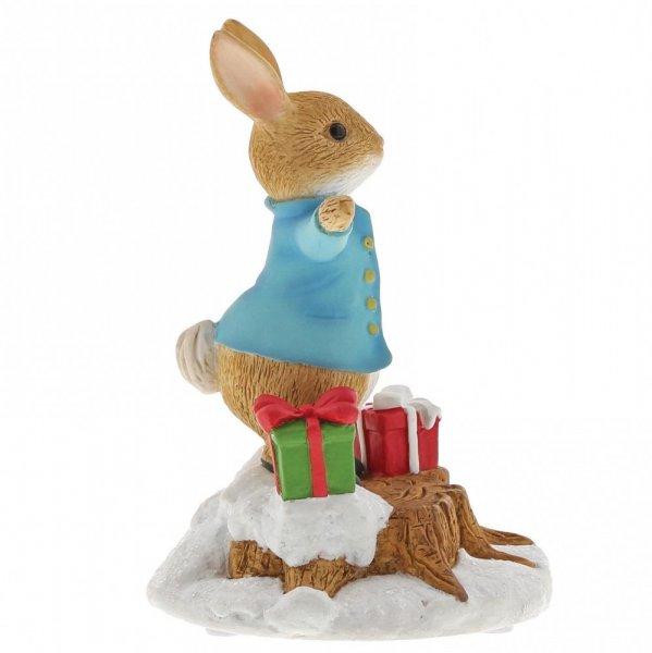Peter Rabbit Joyero Enesco