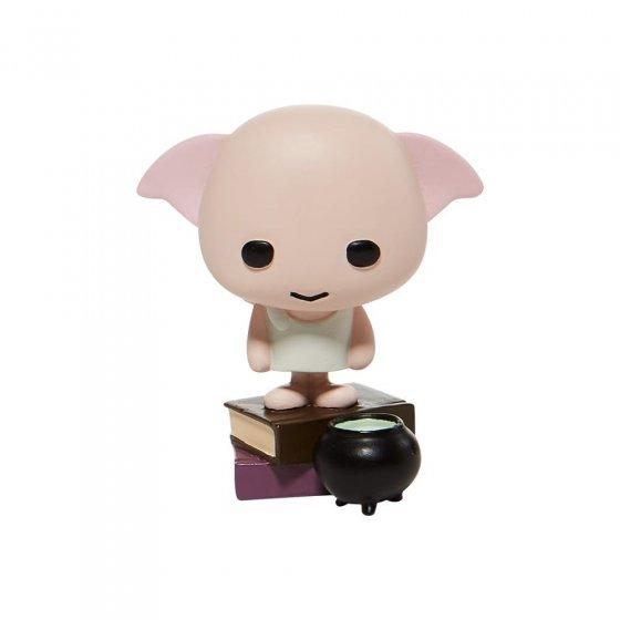 Dobby Charm Figurine