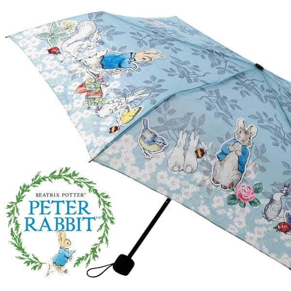 Enesco unveils new and exclusive Peter Rabbit™ adult accessories collection