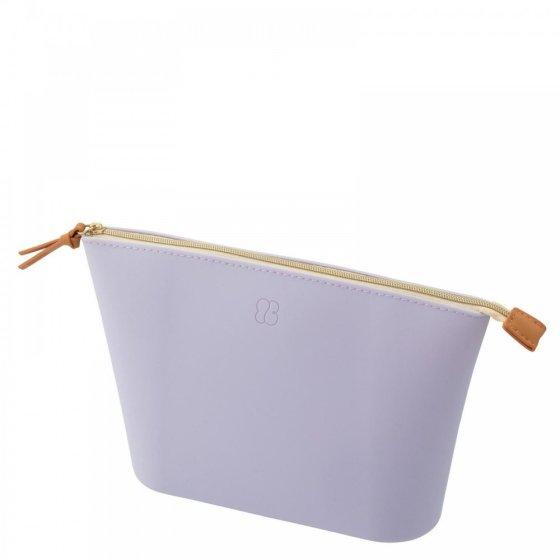 Lavender Bloomin Bag (Large)