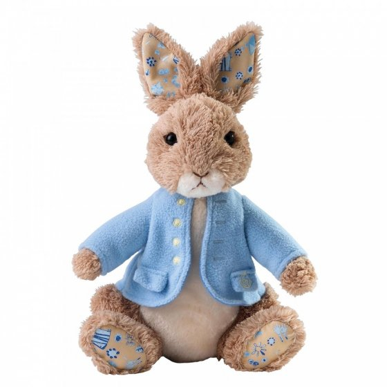 Great Ormond Street Peter Rabbit (large) UK and NI Only