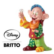 Britto launches new Disney Collection