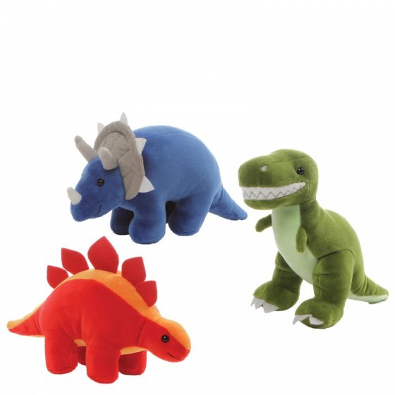 Dino Chatter Assortment