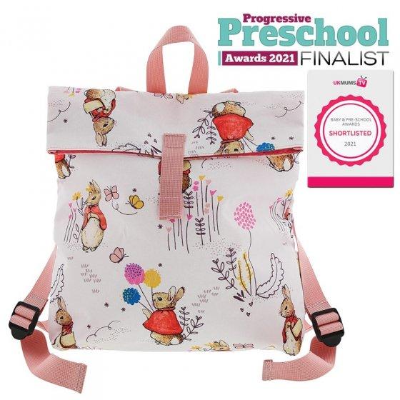 Flopsy Childrens Backpack