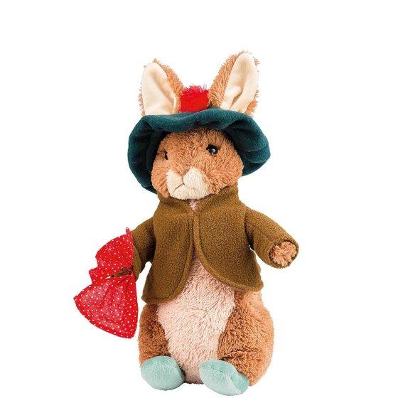 Benjamin Bunny Large