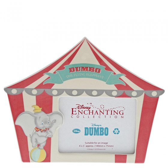 Dumbo Photo Frame