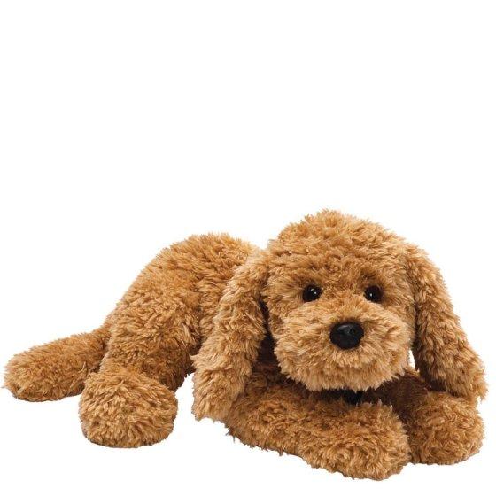 Muttsy Dog