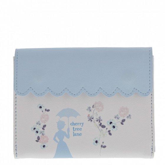 Mary Poppins Purse