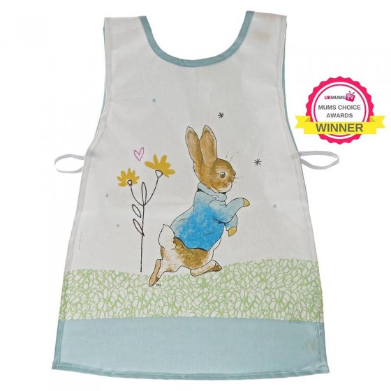 Peter Rabbit Childrens Tabard