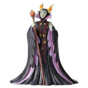 Candy Curse (Maleficent Figurine)