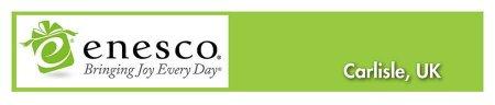 Enesco Showroom, 8th–26th June 2020