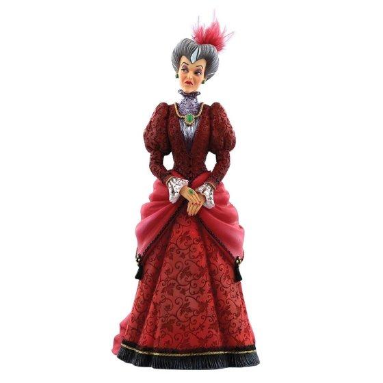 Lady Tremaine Figurine