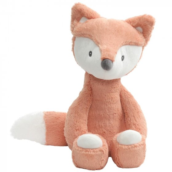 Baby Toothpick Fox Large