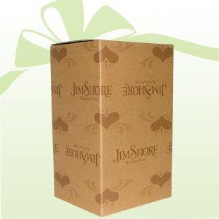 Heartwood Creek Gift Packaging