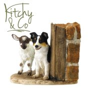 Life on the Farm inspires Kitchy & Co's collection of homeware