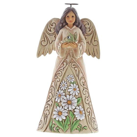 April Angel