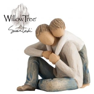Willow Tree®…'That's My Dad'