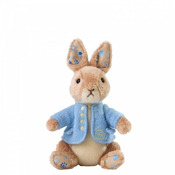 Great Ormond Street Peter Rabbit Small UK and NI Only