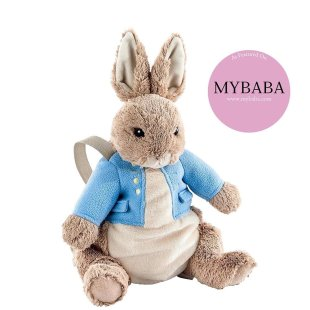 Peter Rabbit Backpack