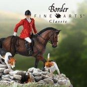 Border Fine Arts Event — Saturday 10th & Sunday 11th December